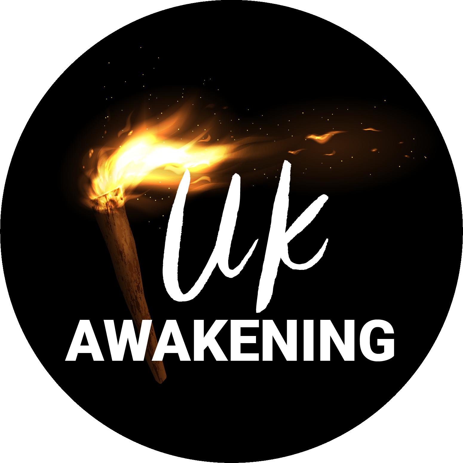 UK Awakening